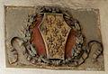 Certosa di firenze, chiesa di san lorenzo, ext., stemma.JPG