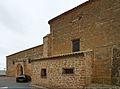 Cervera del Llano, iglesia de San Pedro Apóstol, 03.jpg