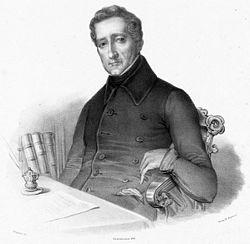 Cesare Balbo 1848.jpg