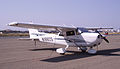 Cessna172Sn1882S (5074502014).jpg