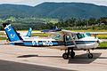 Cessna 152 PT-WQO (8475985157).jpg