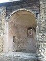 Cetatea de Scaun a Sucevei49.jpg