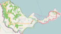 Ceuta location map.png