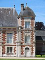 Château de Bonnemare 5.jpg