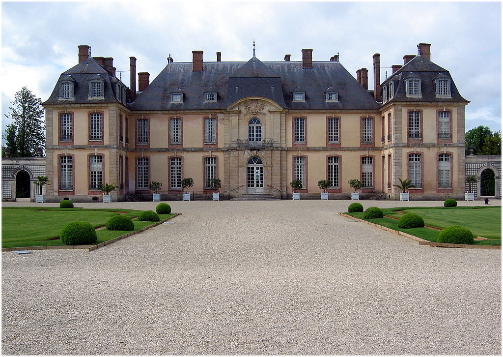Château de La Motte-Tilly.jpg