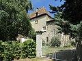 Château de La Murette (2).jpg