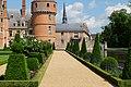 Château de Maintenon (42659022192).jpg