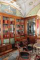 Château de Malmaison - Bibliothèque 003.jpg