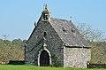 Château de Rochefort-en-Terre (chapelle).jpg