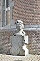 Château de Trazegnies 09.JPG