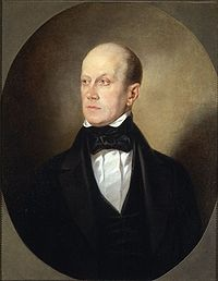 Chaadaev portrait.jpeg
