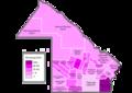 Chaco densidad.png