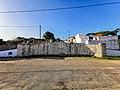 Chafariz, Albarraque. 11-19.jpg