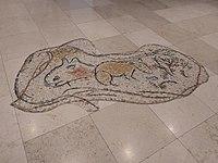 Chagall's floor Mosaic 4.jpg