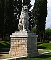 Chaironeia lion (cropped).JPG