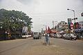 Chaitanyapur - Haldia - East Midnapore 2015-09-18 3923.JPG