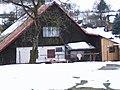Chaloupka evč.2 - panoramio.jpg