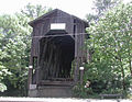 Chambers Railroad Covered Bridge (3313745125).jpg