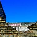 Chambers Wharf - Gold Stores LTD (4887390429).jpg