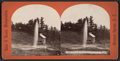 Champion Sprouting Spring, Saratoga N.Y, from Robert N. Dennis collection of stereoscopic views 4.png