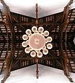 Chandelier and Ceiling details - Christ Church, Rawalpindi.jpg