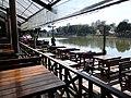 Chang Moi, Mueang Chiang Mai District, Chiang Mai, Thailand - panoramio (90).jpg