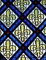 Chantry Chapel Window - geograph.org.uk - 774249.jpg