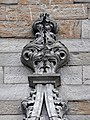 Chapel Royal Dublin exterior 06.jpg