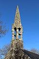 Chapelle Kerven 01.JPG