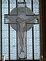 Chapelle Lalique Douvres (5).jpg