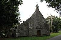 Chapelle Notre-Dame-de-Vérité (Caudan) 4655.JPG