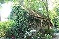 Chapelle Parc Roseraie Haÿ Roses 1.jpg