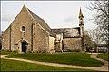Chapelle Saint-Cado.jpg