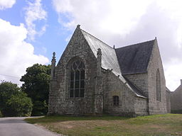 Chapelle Saint Eloi Guiscriff.JPG