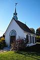 Chapelle St-Roch 1.jpg