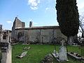 Chapelle du cimetière de Peyruis.JPG