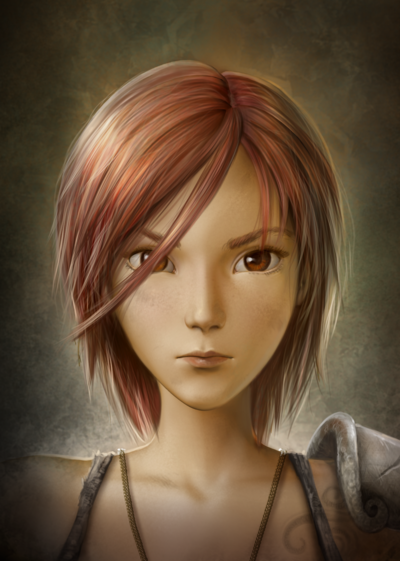 Character Sintel-portrait-young.png