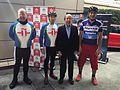 Charla de Pedro Delgado sobre ciclismo - 24861061329.jpg