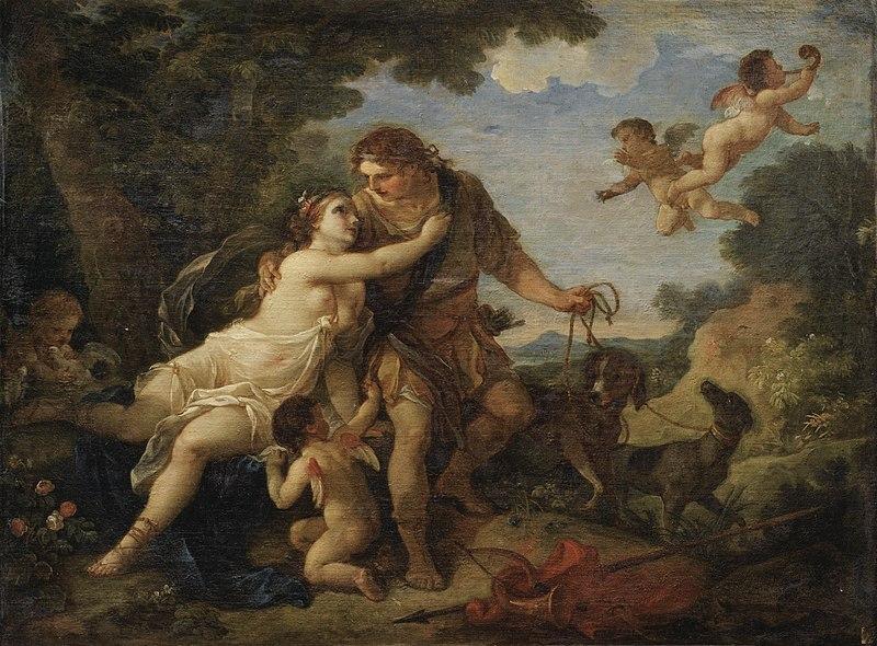 File:Charles-Joseph Natoire - Vénus et Adonis.jpg