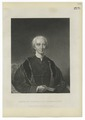 Charles Carroll of Carrollton (NYPL NYPG97-F84-422301).tiff