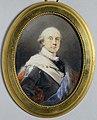 Charles Henri de Nassau-Siegen (by H. F. Füger).jpg