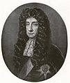 Charles II by John Smith.jpg