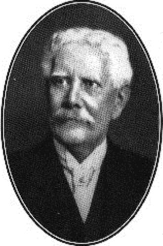 Charles Oman - Oman in 1940