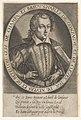 Charles of Gonzague and of Cleves, Duke of Nevers and of Retellois, Governor of Champagne and Brie at age eighteen MET DP834149.jpg