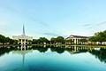 Charleston Southern University.jpg