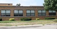 Charlesvoix County Michigan Building.jpg