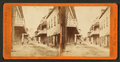 Charlotte St, from Robert N. Dennis collection of stereoscopic views.png