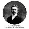 Charpentier 1910 Perpignan.jpg