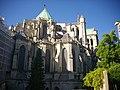Chartres - cathédrale, extérieur (28).jpg