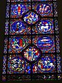 Chartres - cathédrale, vitrail (29).jpg